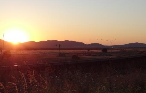 sunrise_breezaplains1_crop1