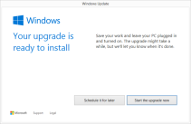 cwindows10update