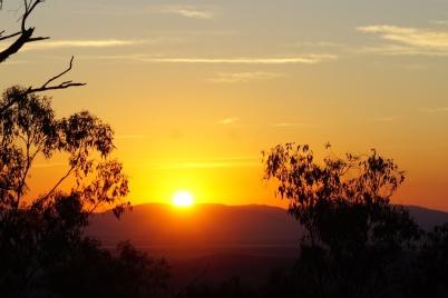 sunrise9