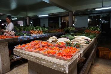 day2_markets_stalls3