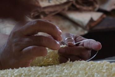 hands_crochet