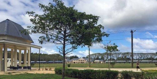psschoolgrounds
