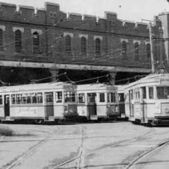 tram_macq-400