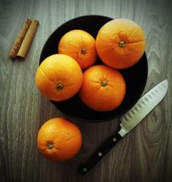 countryhorizons_oranges1