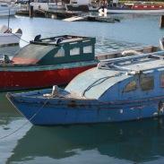 countryhorizons_tonga_boats