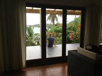countryhorizons_tonga_frontdoor