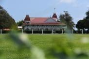 countryhorizons_tonga_palace