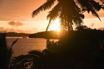 countryhorizons_tonga_sunset