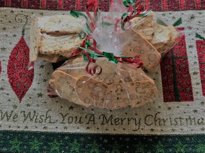 countryhorizons_almondbreadchristmaspackage