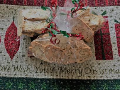 countryhorizons_almondbreadchristmaspackage