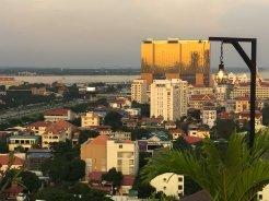 countryhorizons_cambodia_capitalskyline_dusk