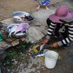 countryhorizons_cambodia_fisherwoman