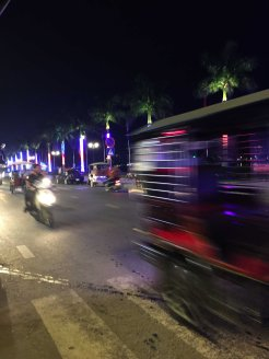 countryhorizons_cambodia_nighttraffic