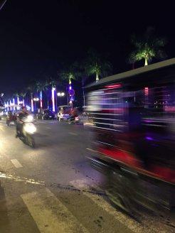 countryhorizons_cambodia_nighttraffic