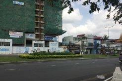 countryhorizons_cambodia_spaghetti