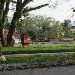 countryhorizons_cambodia_spirithouse