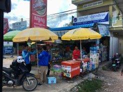 countryhorizons_cambodia_street_mixshops