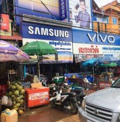 countryhorizons_cambodia_street_mixshops2