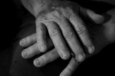 GN_hands