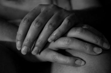 PN_hands