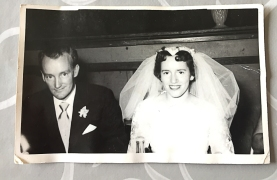 60weddinganniversary_bridegroom