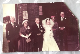 60weddinganniversary_parents