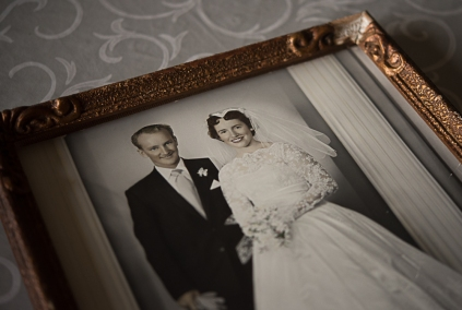 60weddinganniversary_photo