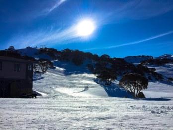 countryhorizons_snowCPSR